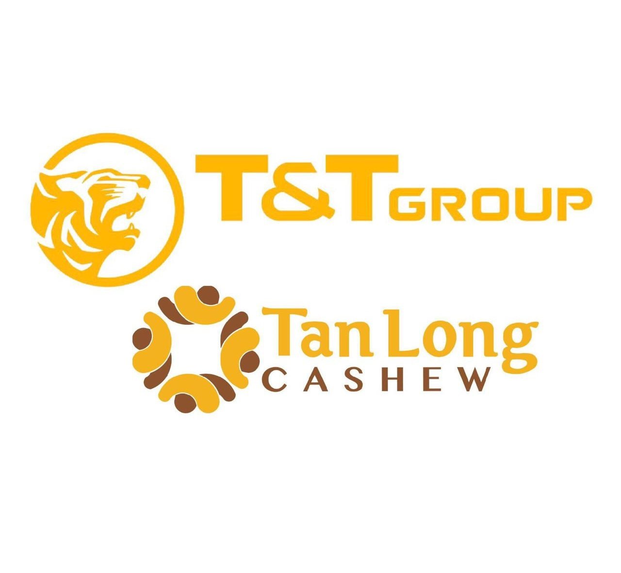 Logo Tan Long Group